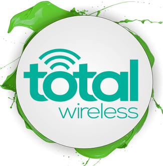 Total Wireless Master Agent | TracFone Wireless Master Agent