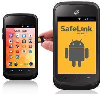 Safelink Wireless Phones >> Total Wireless Master Agent Tracfone Wireless Master Agent